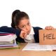 homework challenges