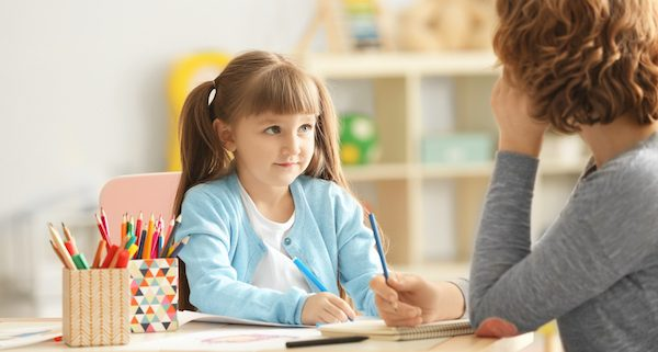 Creative Family Counseling Prospect